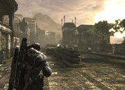 Gears of War 2 - Xbox 360 - photo 5
