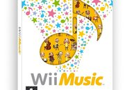Wii Music - Nintendo Wii - photo 2