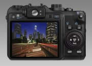 Canon PowerShot G10 digital camera - photo 4