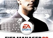 FIFA Manager 09 - PC - photo 2