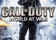 Call of Duty: World at War - Xbox 360 - photo 2