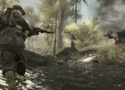 Call of Duty: World at War - Xbox 360 - photo 3