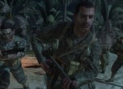 Call of Duty: World at War - Xbox 360 - photo 5