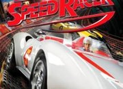 Speed Racer - Blu-ray - photo 1