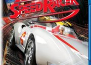 Speed Racer - Blu-ray - photo 2