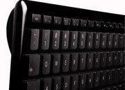 Logitech diNovo Keyboard Mac Edition - photo 4