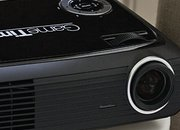 Optoma Game Time GT-7000 projector  - photo 1