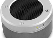 Altec Lansing Orbit iMT237 speaker - photo 1