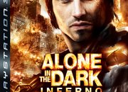 Alone In The Dark: Inferno - PS3 - photo 2