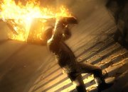 Alone In The Dark: Inferno - PS3 - photo 3
