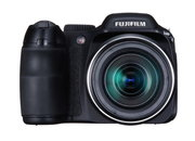 Fujifilm FinePix S2000HD digital camera - photo 4