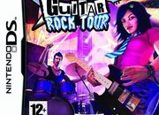 Guitar Rock Tour - Nintendo DS - photo 2