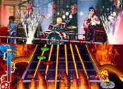 Guitar Rock Tour - Nintendo DS - photo 5