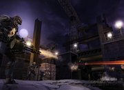 Resistance 2 - PS3 - photo 4
