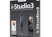 SAD iStudio3 - PC - photo 2
