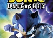 Sonic Unleashed - Xbox 360 - photo 2