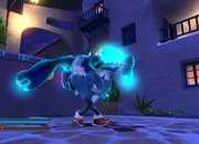 Sonic Unleashed - Xbox 360 - photo 4