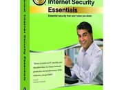 Webroot Internet Security Essentials - PC - photo 2