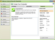 Webroot Internet Security Essentials - PC - photo 3