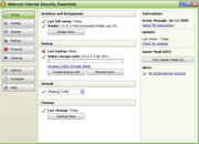 Webroot Internet Security Essentials - PC - photo 4