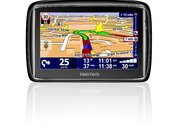 TomTom GO 740 LIVE GPS receiver - photo 2