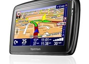 TomTom GO 740 LIVE GPS receiver - photo 4