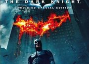 The Dark Knight - Blu-ray - photo 2