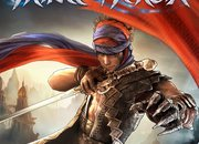 Prince of Persia - Xbox 360 - photo 2