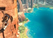 Prince of Persia - Xbox 360 - photo 4