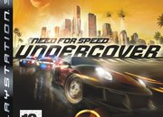 Need For Speed: Undercover - PS3 - photo 2