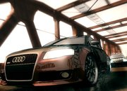 Need For Speed: Undercover - PS3 - photo 3
