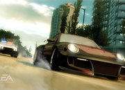 Need For Speed: Undercover - PS3 - photo 4