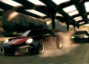 Need For Speed: Undercover - PS3 - photo 5