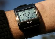 Wifi Finder Watch - photo 2