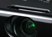 Epson EMP-DM2 projector - photo 1