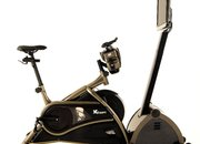 Trixter X-dream Fitness Bike - photo 3