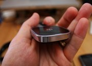 BlackBerry Remote Stereo Gateway Bluetooth transmitter - photo 2