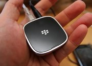BlackBerry Remote Stereo Gateway Bluetooth transmitter - photo 3