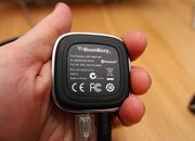 BlackBerry Remote Stereo Gateway Bluetooth transmitter - photo 4