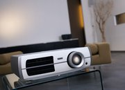 Epson EH-TW3800 projector - photo 2