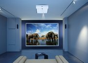 Epson EH-TW3800 projector - photo 3