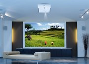 Epson EH-TW3800 projector - photo 4