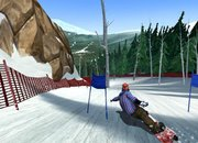 Shaun White Snowboarding: Road Trip - Nintendo Wii - photo 4