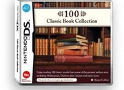 100 Classic Book Collection - Nintendo DS - photo 2