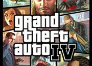 Grand Theft Auto IV - PC - photo 2