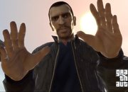 Grand Theft Auto IV - PC - photo 5