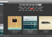 Spotify music player - PC - photo 5