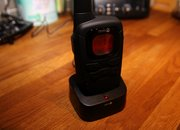 Doro wt96 Pro walkie-talkie - photo 2