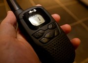 Doro wt96 Pro walkie-talkie - photo 3