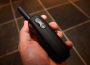 Doro wt96 Pro walkie-talkie - photo 4